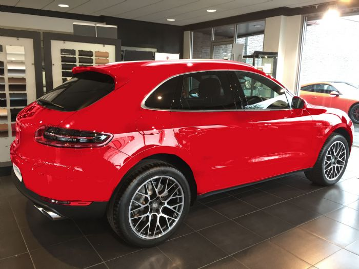 Carmine Red compare to Guards Red - Page 4 - Porsche Macan Forums on honda fit in red, kia cadenza in red, range rover in red, dodge journey in red, maserati in red, honda pilot in red, bentley in red, audi in red, car in red, hennessey venom gt in red, ferrari in red, bugatti in red, honda civic in red, ford flex in red, ford focus in red, kia optima in red, lincoln mkt in red, porsche 944 in red, subaru impreza in red, ford ecosport in red,